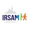 IRSAM