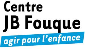 jbfouque