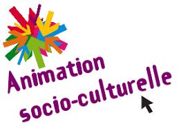 Formation animation